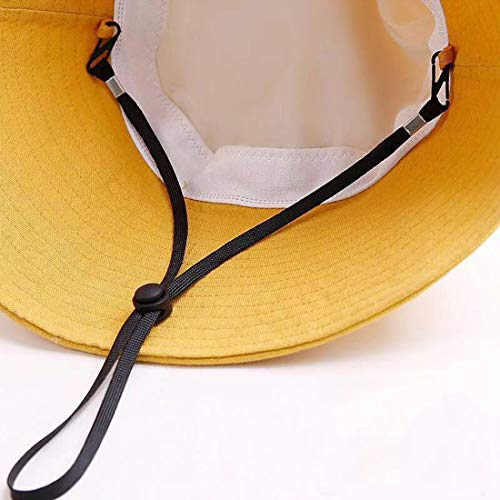 Face Mask Lanyard for Kids Women Men Adults