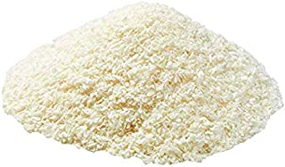 Anna and Sarah Organic Shredded Coconut, Unsweetened, Medium-Size, Perfect for Recipes, All Natural Flakes in Resealable Bag, 1.5 Lbs