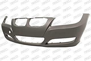 Prasco PG0091021 Premium-Greenline Paraurti