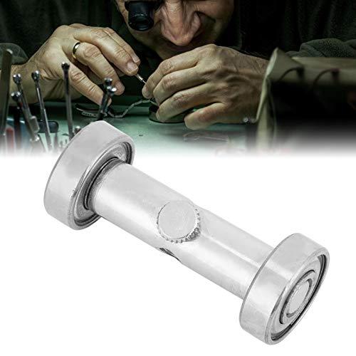 Professionelle Schraubendreher-Schleifrolle, ZubehörWerkzeugeUhrmacherwerkzeug Zubehör für Uhrmacher-Schraubendreher-Schleifwerkzeug