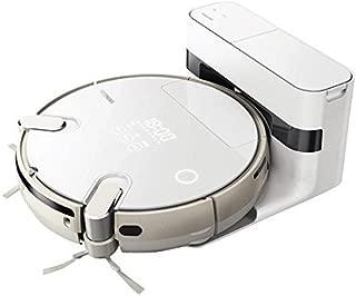 東芝 ロボット掃除機 トルネオ ロボ グランホワイト VC-RCX1-W