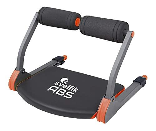 aparato de ejercicio wonder core smart fabricante Svelfik