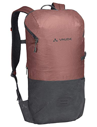 Vaude CityGo 14 Backpack10-14L - Dusty Rose, One Size