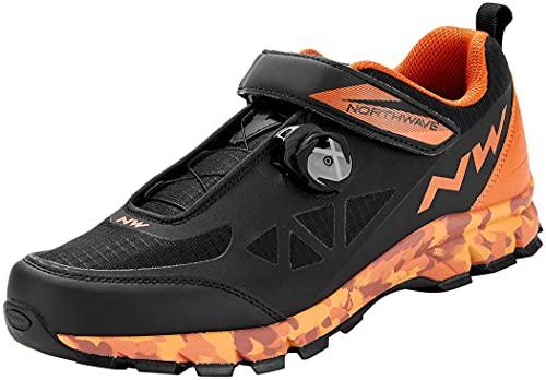 Northwave Corsair - Chaussures VTT