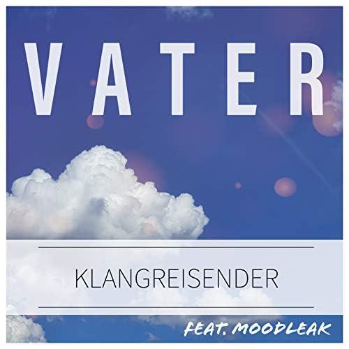 Klangreisender feat. Moodleak