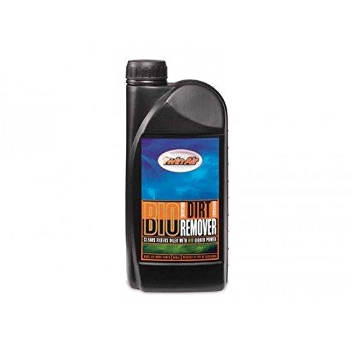 Poudre dirt remover bio (1l) - Twin air 790020