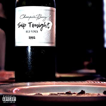 Sip Tonight