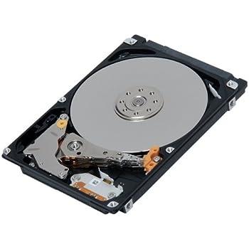 Toshiba MQ01ABF032 - Disco Duro Interno de 320 GB (2.5