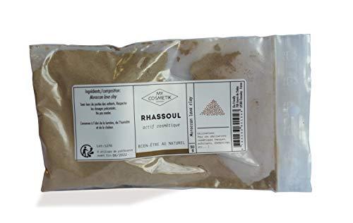 Rhassoul - MyCosmetik - 50 g