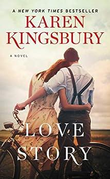 Best love story karen kingsbury Reviews