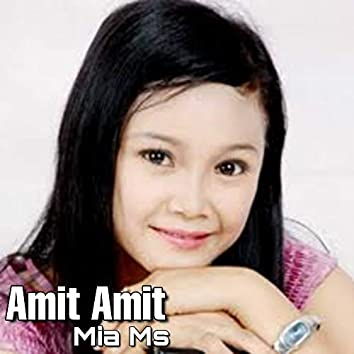 Amit Amit