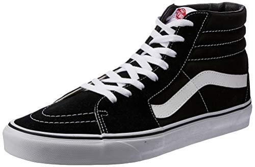 Vans Herren Winterschuh MTE Sk8-Hi Shoes