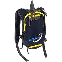 Sac à dos de vélo pour Trekking Outdoor Sport | Sac à dos ultra léger et pratique pour le vélo en 2 couleurs | rembourré (4068)