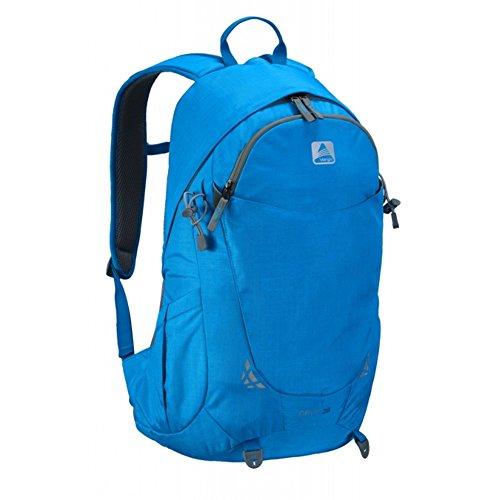 Vango Dryft 28 Rucksack, Volt Blue, M