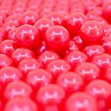 2. Valken Infinity Paintballs - 68cal - 2,000ct - Pink-Pink Fill