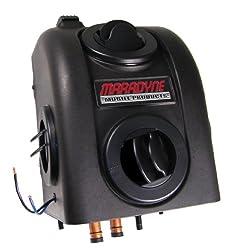 professional Maladin H-400012 Santa Fe 12V Underfloor Heating