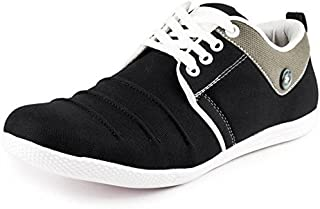 BREAKAWAY evl Leather Casuals Canvas Shoes, Corporate Casuals, Casuals, Outdoors, Sneakers