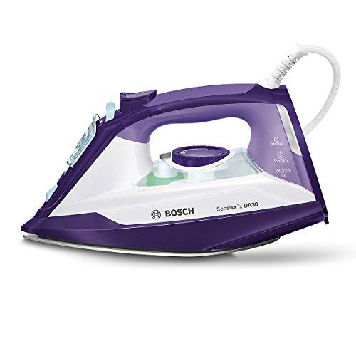 Bosch TDA3024030