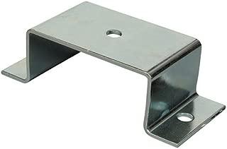 Keeper 89322 Straight Trailer Stake Pocket