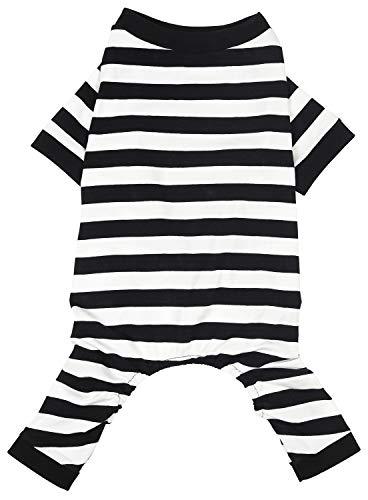 Pijama Para Perros marca Wolspaw