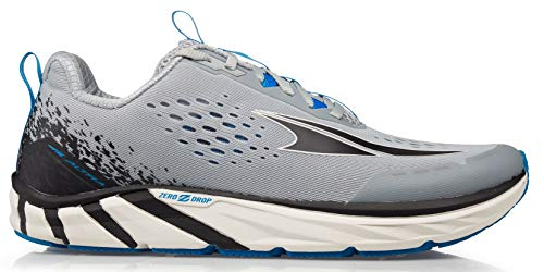 ALTRA Men's ALM1937F Torin 4 Road Running Shoe