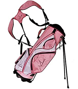 Sephlin Women's Golf Bag