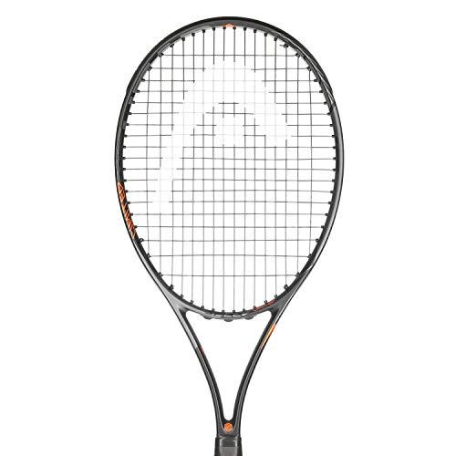 Head GT Speed Mp Limited Edition - Racchetta da Tennis (L3)
