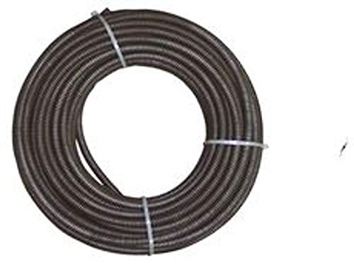 Speedway Replacement Cable 3/8' x 75'