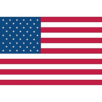 NEW 5Ft x 3Ft 5/'x3/' FLAG NEW JERSEY AMERICA USA STATE
