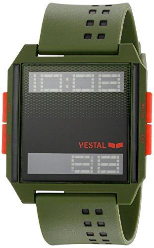 Vestal DIG035