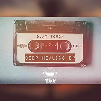 Deep Healing EP