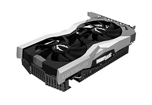 Build My PC, PC Builder, ZOTAC ZT-T20600D-10M