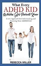 parenting your parent