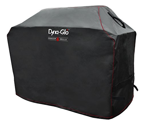 dyna glo cover - 7