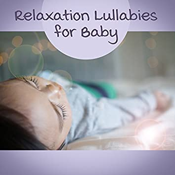 Relaxation Lullabies for Baby – Classical Melodies for Sleep, Calm Music to Bed, Mozart, Bach, Beethoven, Schubert, Sleeping Time