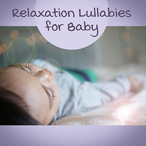 Children Classical Lullabies Club