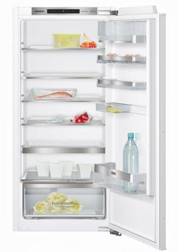Siemens KI41RAD30 iQ500 Einbau-Kühlschrank / A++ / Kühlen: 211 L / Gefrieren: L / Flachschanier