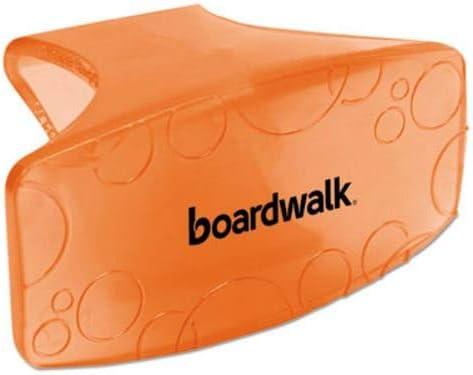 Boardwalk CLIPMANCT Bowl Sales Clip Carton Mango Max 62% OFF 72 Orange