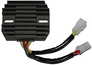 ElectroSport ESR123 Regulator/Rectifier Suzuki SV