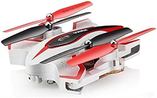 MingXiao X56W Wireless Quadcopter Hubschrauber, 4CH Gyro Flugzeug-Drohne, 2,4 GHz UAV-Cam EIN Schlüssel zur Rückgabe der Kamera