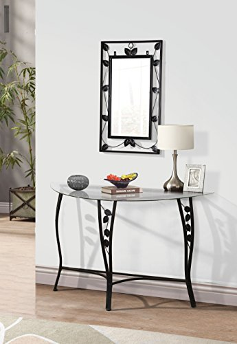 Home Source MOP, Sofa Table