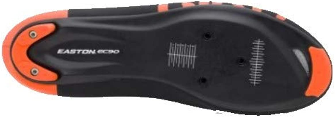 Giro Road Shoe Heel Pad Set