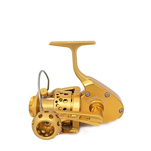 Innovative Reel Technologies IRT300 (Gold)