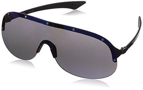 Red Bull Racing Eyewear - Gafas de sol Pantalla RBR195...