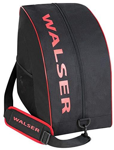 Walser Tasche für Skischuhe/Snowboardschuhe