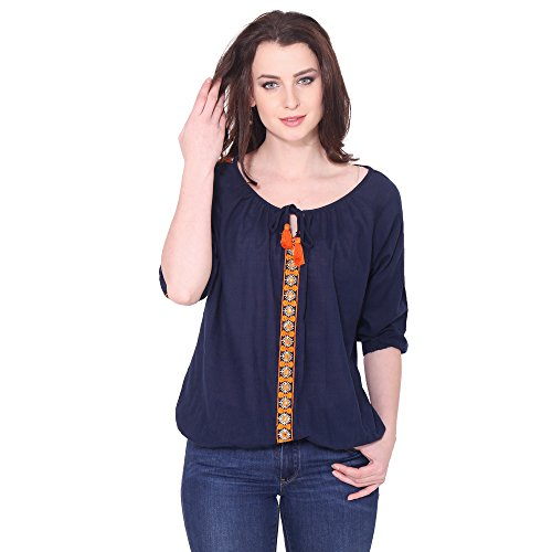 AANIA Women's Top