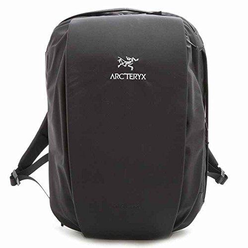 Arcteryx 16179 blk BLADE 20/ブレード20【20L】バックパック/リュックサック/BLACK/ブラック/アークテリクス [並行輸入品]