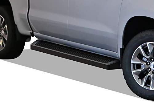 APS iBoard Running Boards Bars Compatible with...