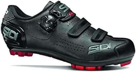 Sidi Trace 2 Mega MTB Shoes (Wide)
