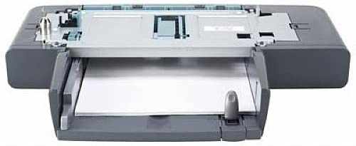 HP Inkjet PT3447 250-sheet Tray Large special price !! Cheap mail order specialty store Paper Q3447A